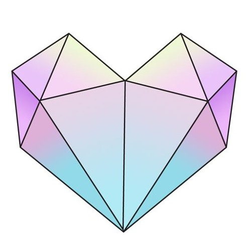 Prism OST