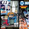 Z2 Episode 112 - Free Comic Book Day Shenanigans