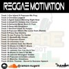 Reggae Motivation 2018