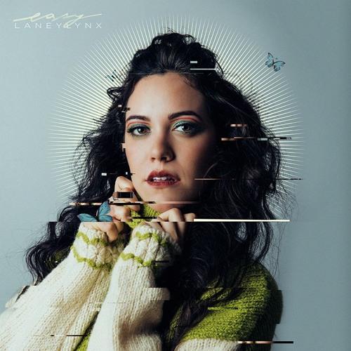 """""""Easy"""" EP - Laney Lynx"""