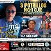 Download Tres Potrillos Presenta a: Fito Foster La Palabra // Santander De Quilichao Mp3