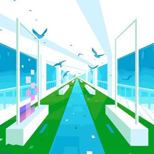 artworks-000345547821-730uj4-t500x500.jp