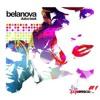 Belanova - Me Pregunto ( Julio Arriaga Club Mix )