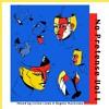 NoPretense_01   Mixed by Listen Linda & Angela Macksimo