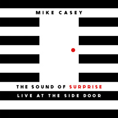 Miles Mode (Live)