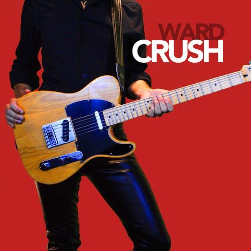 Ward - Crush (Official)