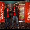 Black-Owned MoviePass Beats Spotify, Netflix and Becomes 'Fasting-growing Entertainment Subscription