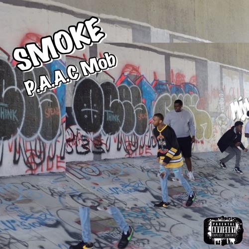 $MOKE (prod. CorMill)