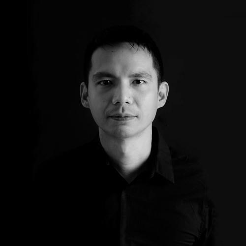 Tong Tapas - Radio Show  #10(Jane Music Agency Podcast)