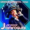 Jamiroquai - Just Dance (classic edit)