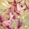 Học Mèo Kêu - Tiểu Phan Phan & Tiểu Phong Phong