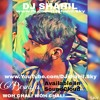Bewafa Woh Chali Woh Chali by I-Shoj - DJ Shahil Remix.mp3