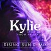 Kylie - Stop me from Falling - Rising Sun Club Remix FREE DOWNLOAD