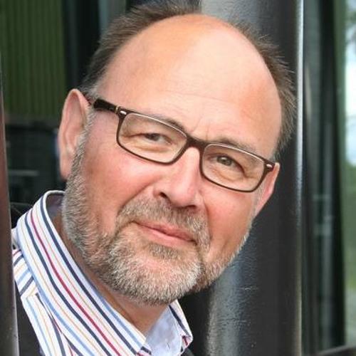 Christhard Hoffmann: Hva er antisemittisme i dag?