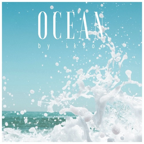 Ocean (Free Download)