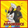 DAVIDO ASSURANCE reproduced by thy young