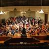 Perosi Festival: domenica il concerto del Conservatorio