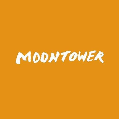 MOONTOWER Interview