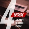 4. Episode4. Adverbs Of Degree. Part2