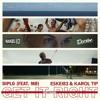 Get It Right - Diplo ft. Eskei83 & Karol Tip Drift(Hands On & DeeVoe Blend)