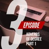 3. Episode3. Adverbs Of Degree. Part1