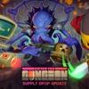 Enter_the_Gungeon_OST_-_Boss_Battle_Beating.mp3