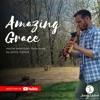 Amazing Grace - SAMPLE - Jonny Lipford