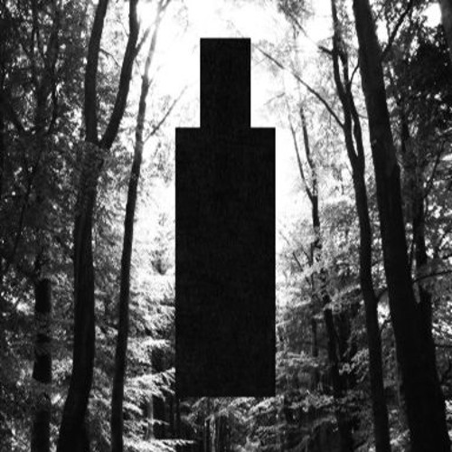 essence 012 – Arjen/Eeuwig – Gateway to the Monolith of Dreams - Side Eeuwig
