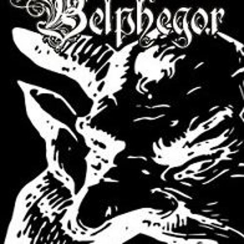 essence 011 – Belphegor – Daemonolatria