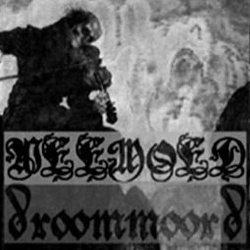 essence 007 – Weemoed – Droommoord
