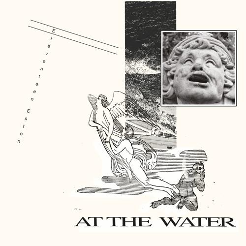 Eleventeen Eston - At The Water