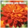 The Fall Brought Forth Brambles (Stickerbrush Symphony - Donkey Kong Country 2) - Remix