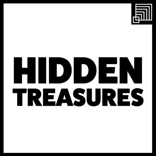 Hidden Treasures - By Monophobia