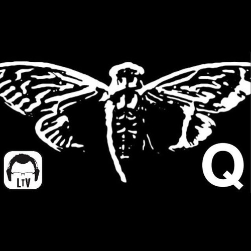 5.8.2018: #QAnon & Cicada 3301 Exposed w/ Defango
