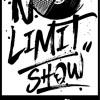 NoLimitShow Dj-Mc ⚡Saison 4 - 5 Mai 2018 ⚡️DJ Timal & MC Artemis Gordon ⚡️(RadioShow)