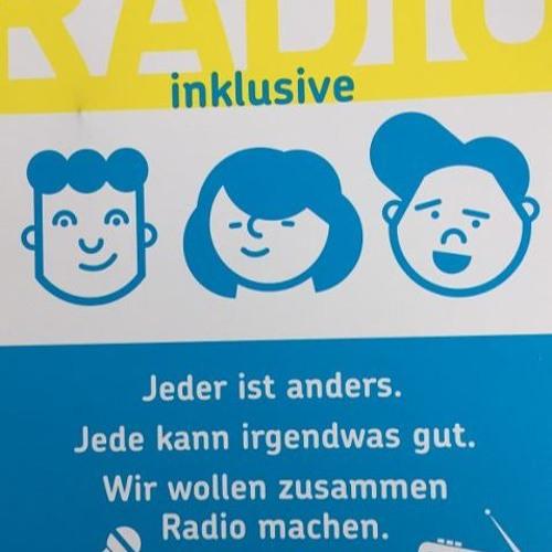 Radio Inklusive