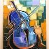 Les Concertos pour Violon #Klassica 7 Mai 2018 #JawharaFm