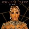 Jennifer Lopez - El Anillo (Dj Salva Garcia & Dj Alex Melero 2018 Edit)