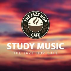 Study Beats Mix ► Chill / Hip Hop / Jazz