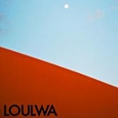 Loulwa Soundtrack (Final Edit)