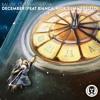 Kalide, Outr3ach, Evix - December (feat Bianca, Nick Summerfield)