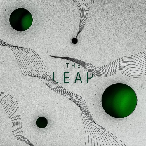 The Leap - The Leap - TRIPCOL2