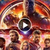 *123movies/Avengers: Infinity War Full Movie\online\free720p/1080p