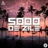 ''5000 DE ZILE'' prod by ZIZOU