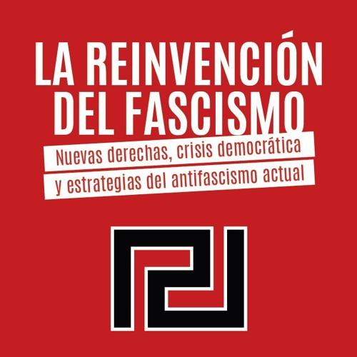 Resultado de imagen de fascismo actual