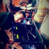 Download مهرجان حاسب لنارى تلسعك غناء مصطفي دوبي مزيكا الكاب  توزيع ميدو مزيكا Mp3