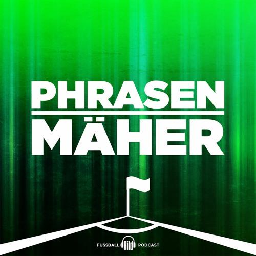 Folge 1 mit Hoffenheim-Coach Julian Nagelsmann (1/2)