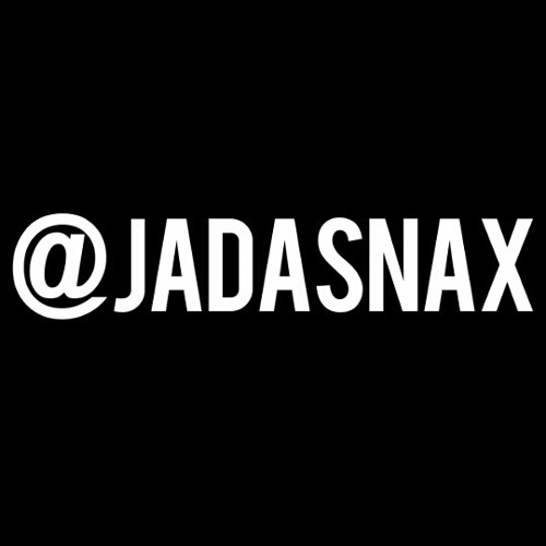 "Jada Snax - ""Surfer"" (Instrumental) [Prod. by Jada Snax]"
