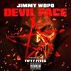"""Devil Face"" (Prod. By BYoung)"