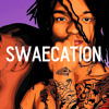 Swae Lee x Rae Sremmurd Type Beat - Swaecation | Free Pop x Disco Type Beat Instrumental 2018